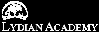Lydian Academy logo