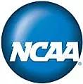 NCAA eligible