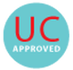 UC-approved