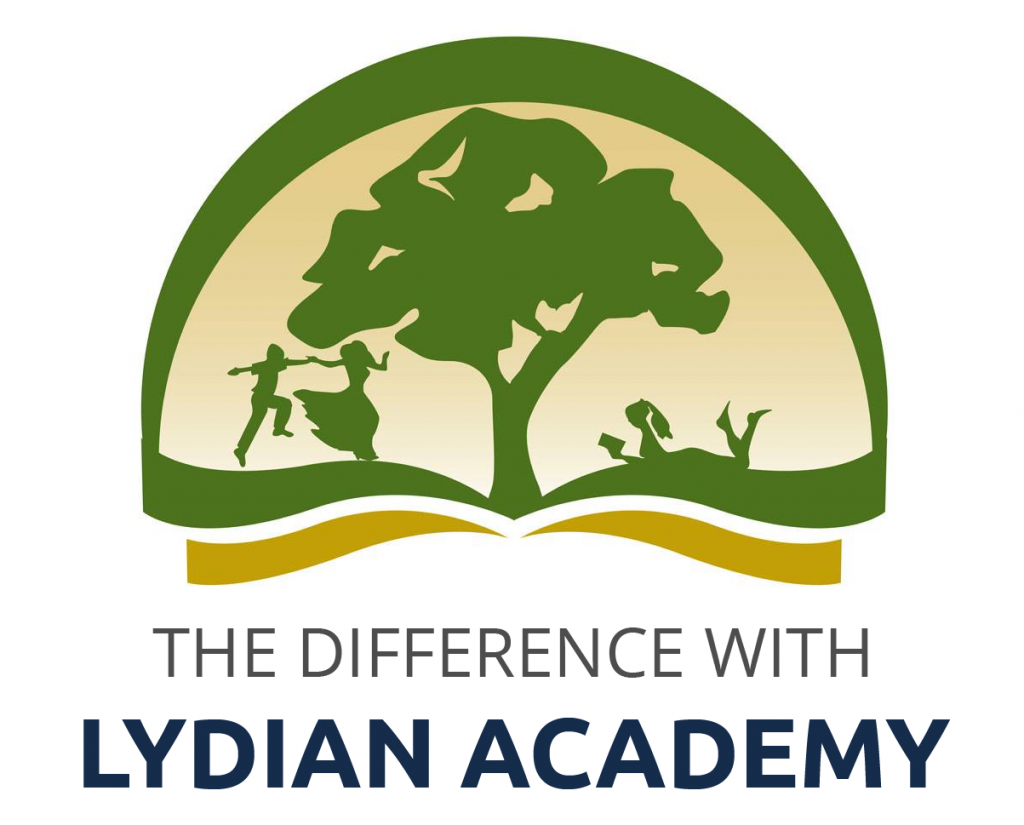 the-difference-with-lydian-academy-feature-image